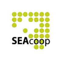 Assemblea aziendale: SEACOOP S.R.L.
